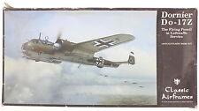 1/48 Airplane Model Kit