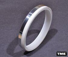Sensing Foil Tabs Pre-Cut Real Aluminum Foil 60 Tab Roll for Open Reel Tape