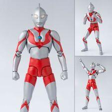 S.H. Figuarts Ultraman [Best Selection] action figure Bandai U.S. seller
