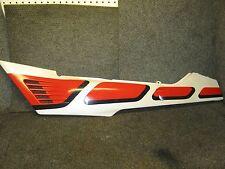 YAMAHA FZ700 FZR750 FZ FZR 700 750 LEFT SIDE COVER 1988 88 GENESIS