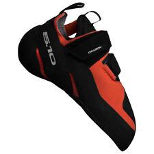 adidas Five Ten Dragon VCS Herren Outdoor Sport Kletterschuhe BC0793 schwarz