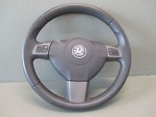 VOLANT volant multifonctions(VAUXHALL)13208853 OPEL VECTRA C 2.2 DIRECT