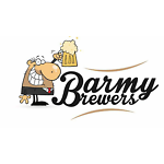 Barmy Brewers Home Brew Supplies