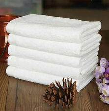 BEAUTY TREATMENT TOWELS IDEAL FOR USE WITH TOWEL STEAMER ... SIZE...60 X 20 CM