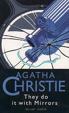 It Books Agatha Christie