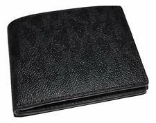 dc74297ffaf0 Michael Kors Men's Jet Set Slim Bifold 6 Pocket Wallet Black