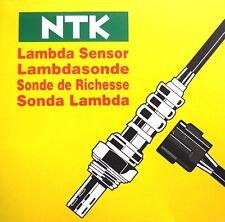 Lambdasonde AUDI Seat SKODA VW NGK 0033