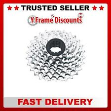 SRAM 11 speed Bicycle Cassettes, Freewheels & Cogs