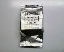 Lexmark 28 Black X2500 X2530 X2250 X5070 X5320 X5490 Z845 Z1300 Z1310 O. V