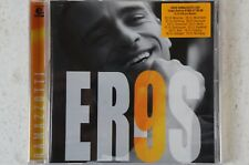 Eros Ramazotti ER9S CD64