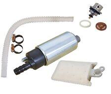 Cf-Moto 400 11-20 Cforce Fuel Pressure Regulator Fuel Pump 9060-150900