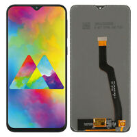 For Samsung Galaxy M10 M105 Black LCD Display Touch Screen Digitizer Assembly