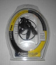 PowerProducts Hands-Free Personal Earbud #PHF-6100 for Nokia 6100, BRAND NEW