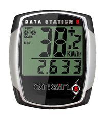 Origin8 Data Station 8 Computer-Wired-New