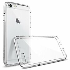 iPhone X /  XS TPU Schutzhülle Silikon Klar