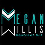 Megan Willis Art