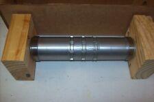 R191 Commercial Industrial Print Press Die Cutting Rotary Roll Webtron 650