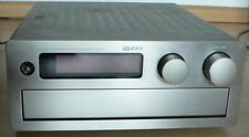 Yamaha RX-V10 Natural Sound Stereo Receiver