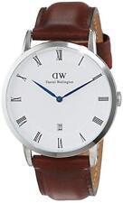 Daniel Wellington dw1120 Men's Dapper Watch