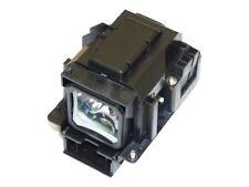 Projector lamp NEC VT70LP 50025479 for VT47 VT570 VT37 VT575 VT570G VT37G VT757G