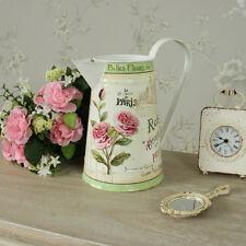 Floreros decorativos color principal multicolor para el hogar