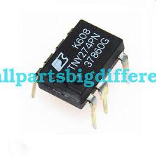 20/50/100pcs TNY274PN ICs TNY274P DIP7 Original-wholesale