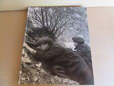 920G La Résistance WW2 Time Life R Miller Livre 208 Pages