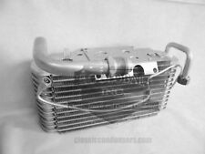 1966 66 Chevy Corvette Evaporator Core Coil Air GM New EV6166 3007630 3007632