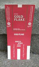 Vintage Wynen Gold Flake Cigarette Tobacco Packaging Label