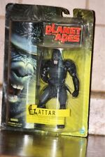 PLANET OF THE APES ATTAR COLLECTIBLE ACTION-FIGURE