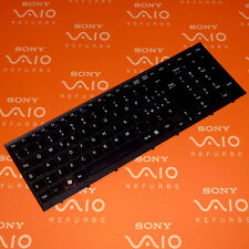 NEW Keyboard for Sony Vaio VPC-EB Laptop Italian (IT) Layout 148793051
