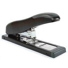 Oficina de servicio pesado grapadora HD-100 por rapesco-utiliza 923/6-13mm & 26/6-8mm Grapas