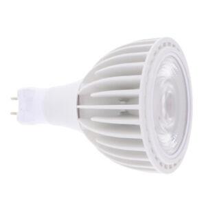 LED Glühbirnen g12 Glühbirne für Innen- und Außenbeleuchtung 35w-weiß
