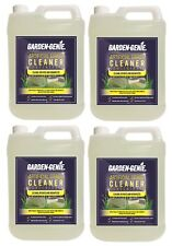 GARDEN GENIE Artificial Grass Cleaner & Disinfectant - 20 Litres