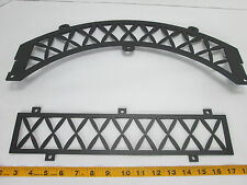 Fireplace Insert In Fireplace Replacement Parts Ebay