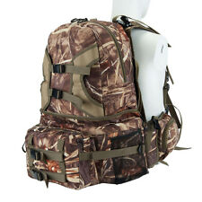 Camouflage Hunting Backpack Waist Bag for Hunting Bags Hiking Fishing Back Pack