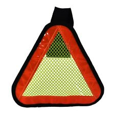 Bike, Hike, Jog Safety Yield Sign from Seattle Sports .. New