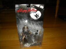 "1999 McFarlane Sleepy Hollow 6"" The Crone Figure MIP"
