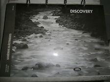 Land Rover Discovery 1998... : schémas électriques