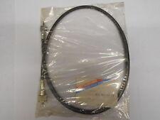 YAMAHA RD125LC RD 125 LC RD 125 MK1 MK2 MK3 (76-89) TACHO TACHOMETER REV CABLE