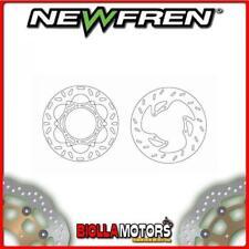 DF4051AF DISCO FRENO ANTERIORE NEWFREN DERBI SENDA 50cc SM XTREAM 2000-2001 FLOT