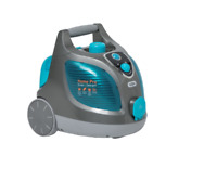 VAX Steam Fresh Pro Steam Cleaner