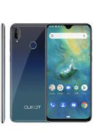 CUBOT R15 PRO SIM Free Unlocked Smartphone - 6.2 Inch Drewdrop Dual Sim 16GB ROM