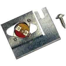 thermostat pour VMC ref S1078900 pour chaudière thema...saunier duval