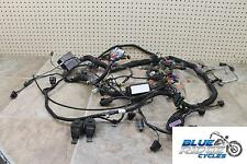 s l225 motorcycle wires & electrical cabling for victory ebay  at alyssarenee.co