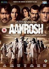 Aakrosh (Hindi DVD) (2010) (English Subtitles) (Brand New Original DVD)