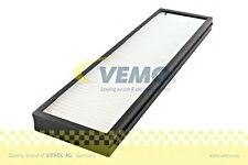 Cabin Air Filters x2 PCS Fits HYUNDAI I20 Hatchback 2008-
