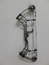 "Bear Archery Escape Sd New Rh, 25"", 55# Great for short draw length and women"