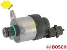 BOSCH 0928400738 ,0928400830 PRESSURE CONTROL VALVE REGULATOR ,GMC 12648863 ,...