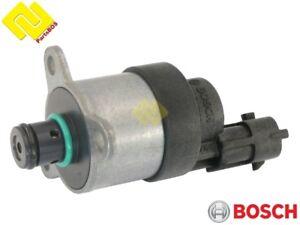 BOSCH 0928400738 ,1465ZS0092 PRESSURE CONTROL VALVE REGULATOR ,GMC 12648863 ,...